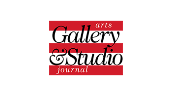 arts, Gallery & Studio, journal