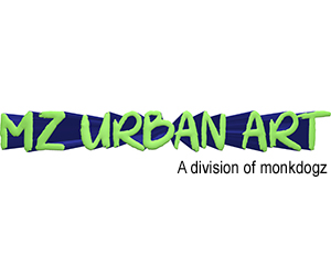 Logo_mz_final-4.jpg