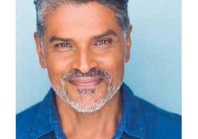 Profile photo of Shiva Kumar