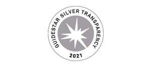 """Guidestar Silver Transparency 2021"""