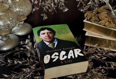 Book Oscar