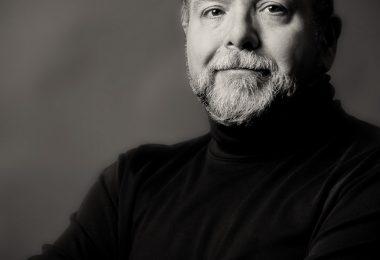Oscar Masciandaro